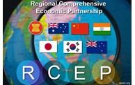 Le RCEP donne un nouvel élan à la coopération Chine-ASEAN