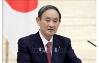 Le Japon et les Philippines affirment une coopération étroite sur les questions en Mer Orientale