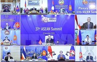 Experte à Singapour: Le Vietnam assume avec brio sa présidence de l