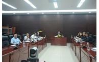 Education scientifique: coopération entre Da Nang et la ville suédoise de Boras