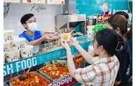 L'Asie du Sud-Est, un grand marché à l'export des produits agricoles sud-coréens