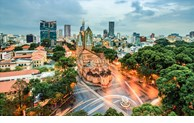 HCM-Ville parmi les villes les plus intéressées par les investisseurs immobiliers en Asie-Pacifique