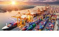 Le Vietnam, excédent commercial vers de nombreux marchés ayant conclu l