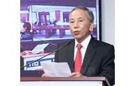 Célébration du 71e anniversaire des relations Vietnam-Chine à HCM-Ville