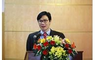 13e Congrès: un professeur vietnamien en France souligne le pouvoir de la solidarité nationale