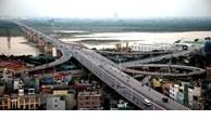 Hanoï: plus de 15 millions de dollars d