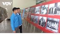 De nombreuses activités à Cao Bang pour marquer le 80e anniversaire du retour de l