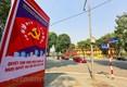 La diaspora vietnamienne attend le 13e Congrès national