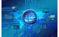 Cybersécurité: les 10 événements exceptionnels au Vietnam en 2020