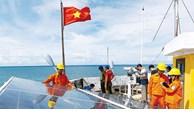 99,53% de la population ayant accès à l'électricité, une réalisation exceptionnelle du Vietnam