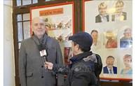 Le PCV mènera le pays à de nouveaux succès, selon un député tchèque