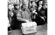 Le 75e anniversaire des premières élections législatives du Vietnam