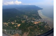 Un projet sud-coréen aide à améliorer la capacité du Vietnam d
