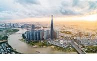 Les exportations, point lumineux du bilan économique 2020 de HCM-Ville