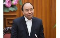 Binh Phuoc doit promouvoir son rôle de centre énergétique majeur du pays