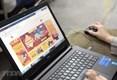 Plus de 3000 entreprises recherchent un soutien pour la transformation numérique