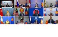 Le Vietnam soutient la participation russe aux mécanismes de coopération de l'ASEAN