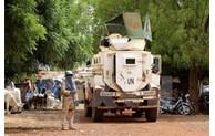 Le Vietnam appelle à une approche intégrée englobant les défis au Mali