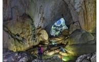 "Quang Binh, le ""royaume des cavernes"