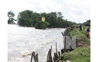 Un atelier sur le développement durable du delta du Mékong
