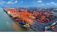 Le Vietnam enregistre un excédent commercial de près de 3 milliards de dollars