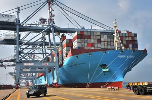 Le groupe Hoa Phat produira des conteneurs