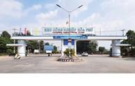Forte hausse des investissements dans les ZI de Vinh Long