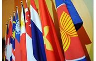 Le Vietnam approuve le 4e protocole modifiant l