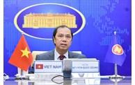 L'ASEAN dépensera 10,5 millions de dollars pour l
