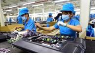 Le Vietnam demeure une destination d