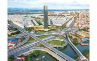 Hai Phong vise 5 milliards de dollars d'IDE par an