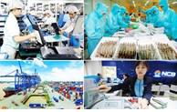 Les ALE de nouvelle génération seront le moteur de la croissance économique du Vietnam