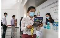 Le Laos appelle à la vigilance de la population pour contenir le COVID-19