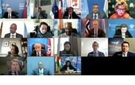 ONU: le Vietnam a appelé les parties en RCA à résoudre les différends en voie pacifique