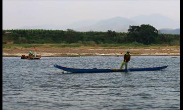 Les États-Unis s'engagent à renforcer la coopération avec la sous-région du Mékong