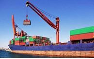 Les 5 années brillantes de secteur de l'import-export du Vietnam