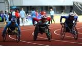 Le Vietnam organisera les 11e Jeux Para de l'Asie du Sud-Est en décembre