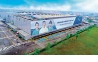 Samsung Vietnam: efforts pour prospérer avec le Vietnam