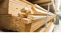 La filière bois vietnamienne voit l