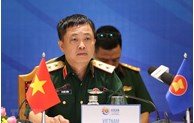 Défense: renforcement de la coopération substantielle entre l