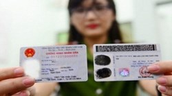 Le Vietnam vise à attribuer les 50 millions de cartes d'identité électronique en juillet
