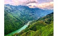 Les provinces du Vietnam attirent les visiteurs étrangers
