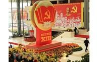 Les Vietnamiens aux Etats-Unis suivent le 13e Congrès du Parti avec de grandes attentes pour le pays