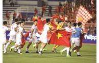 SEA Games 31: le Vietnam donnera le meilleur de lui-même