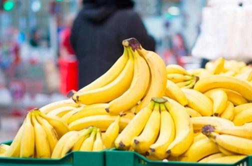 Les bananes du Vietnam exportées dans l'UE à un prix exorbitant
