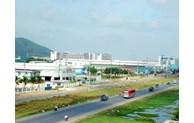 Le projet de parc industriel de Que Vo 3 approuvé à Bac Ninh