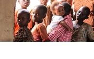 Le Vietnam appelle à redoubler d'efforts pour remédier à la famine alimentée par les conflits armés