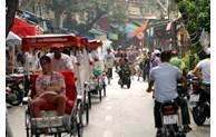 Les visiteurs étrangers suggèrent 7 expériences à essayer à Hanoi