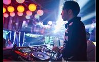 Hô Chi Minh-Ville autorise la réouverture des bars, karaokés et discothèques