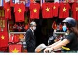 Le Vietnam grimpe de trois places dans le classement Global Soft Power Index 2021